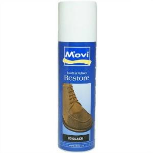 MOVI Impregneringsspray Färg  Neutral a995bea720af5
