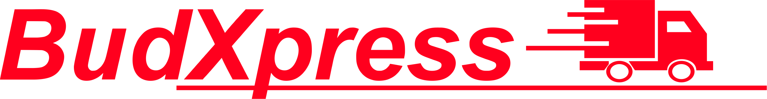 Budxpress_logo_red