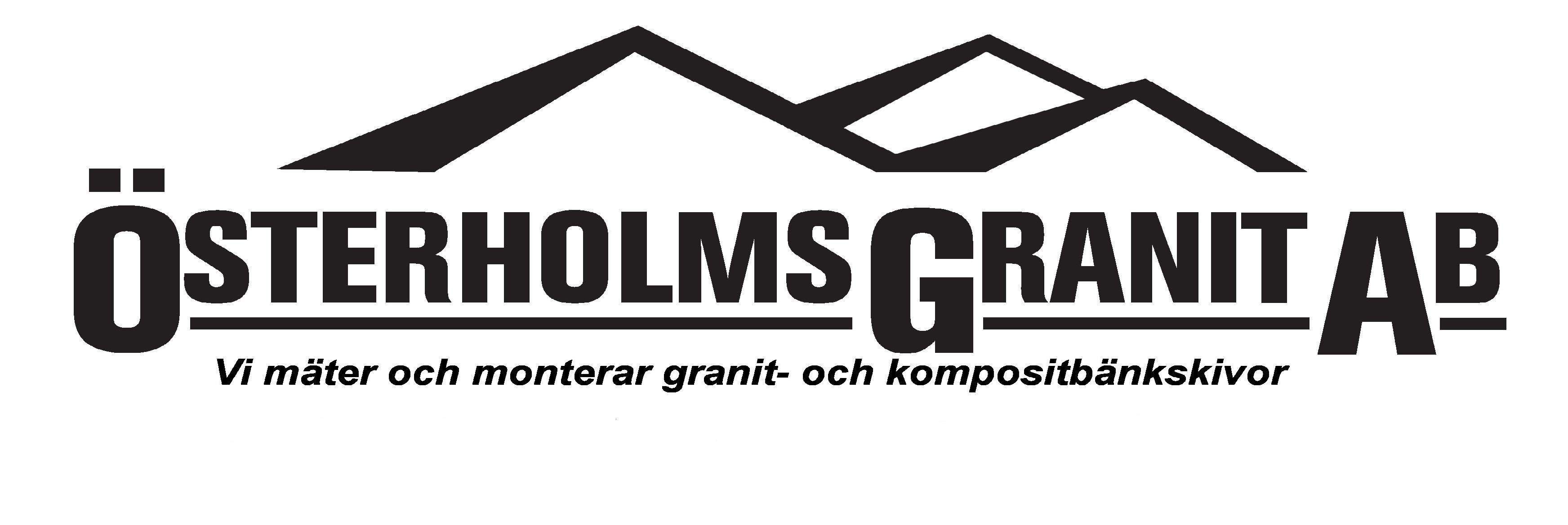 logo JPG 1