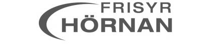 Mobil logo Drop In frisör salong Varberg Frisyrhörnan