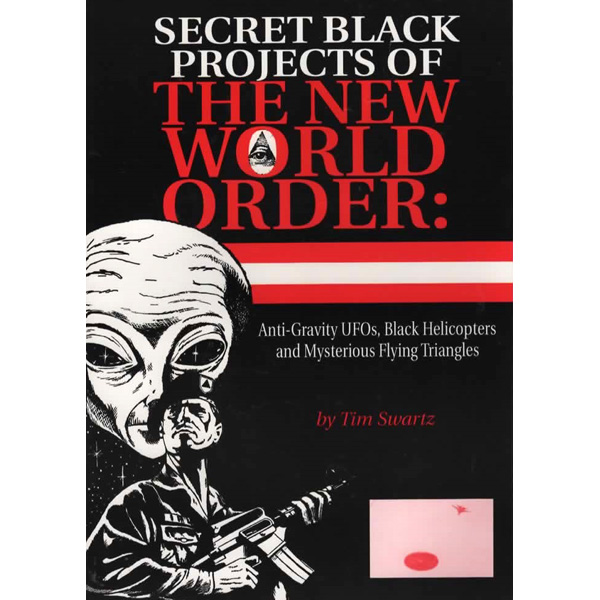 the new world order research project The new world order was first theorized by the john birch society in 1945 to explain the emergence of a world-wide totalitarian government this new world order is set in motion by the united nations as a tool for communists to completely subjugate the united states.