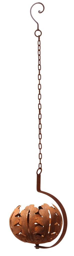 Marschall hängande ek