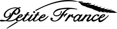 PF-logo7