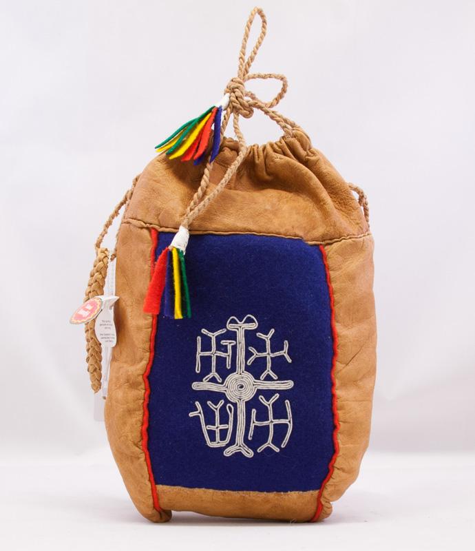 samisk väska_