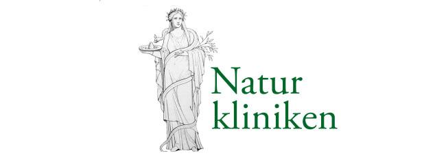 Biopat & kinesoligi Laholm