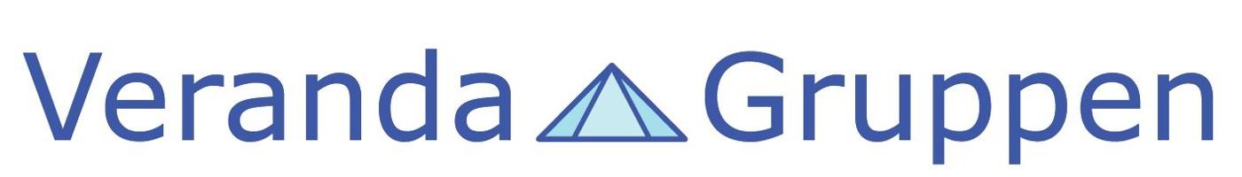 logga 1