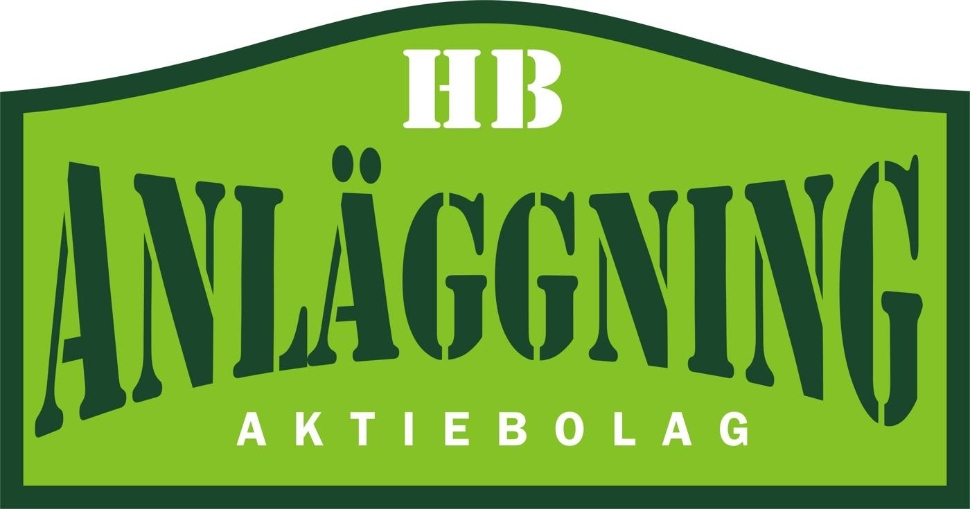 Logga
