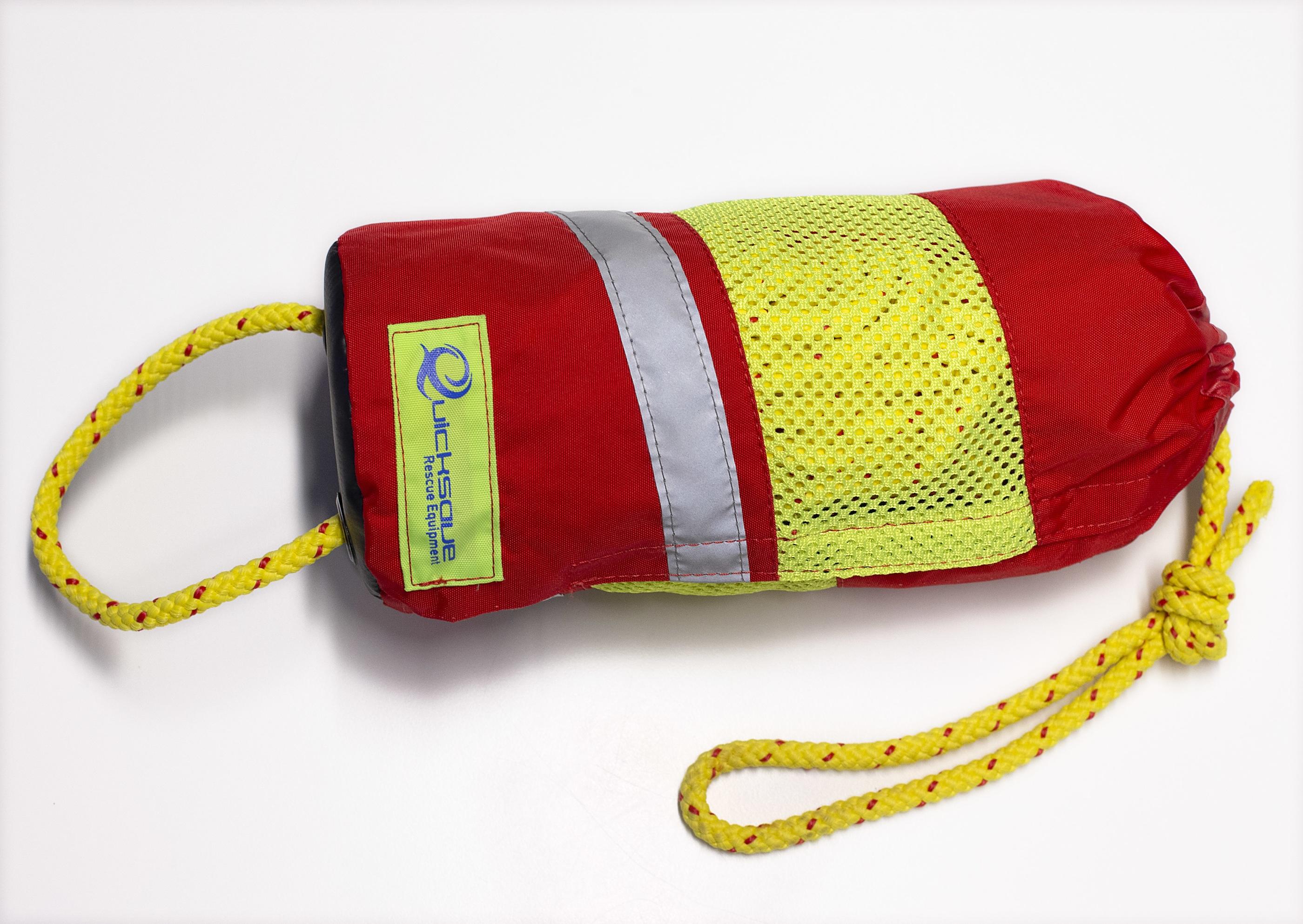 QS Safeline