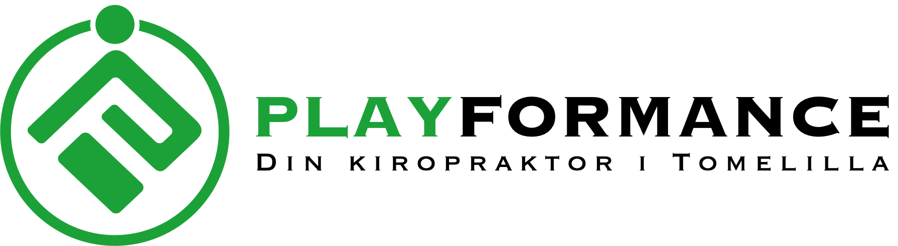 Playformance logo 2 - internet