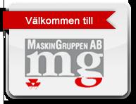 http://www.maskingruppen.com/