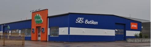 http://www.stsbutiken.se/