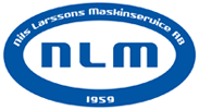 http://www.nils-larssons.se/page/valkommen-till-nils-larssons.aspx