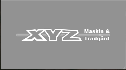 http://www.xyzmaskin.se/?page=31