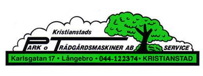http://www.parkochtradgard.se/