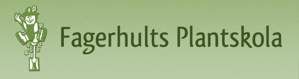 http://www.fagerhultsplantskola.se/