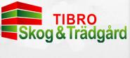http://www.tibroskog.se/