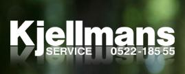 http://www.kjellmans.se/