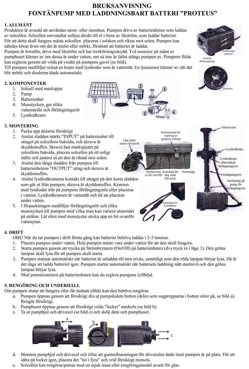 Bruksanvisning-Proteus-med-Lysdiodkrans-1