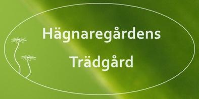 http://www.hagnaregarden.se/