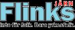 http://www.flinks.se/#m=h
