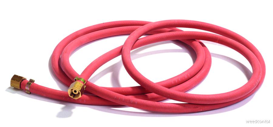 3m slang
