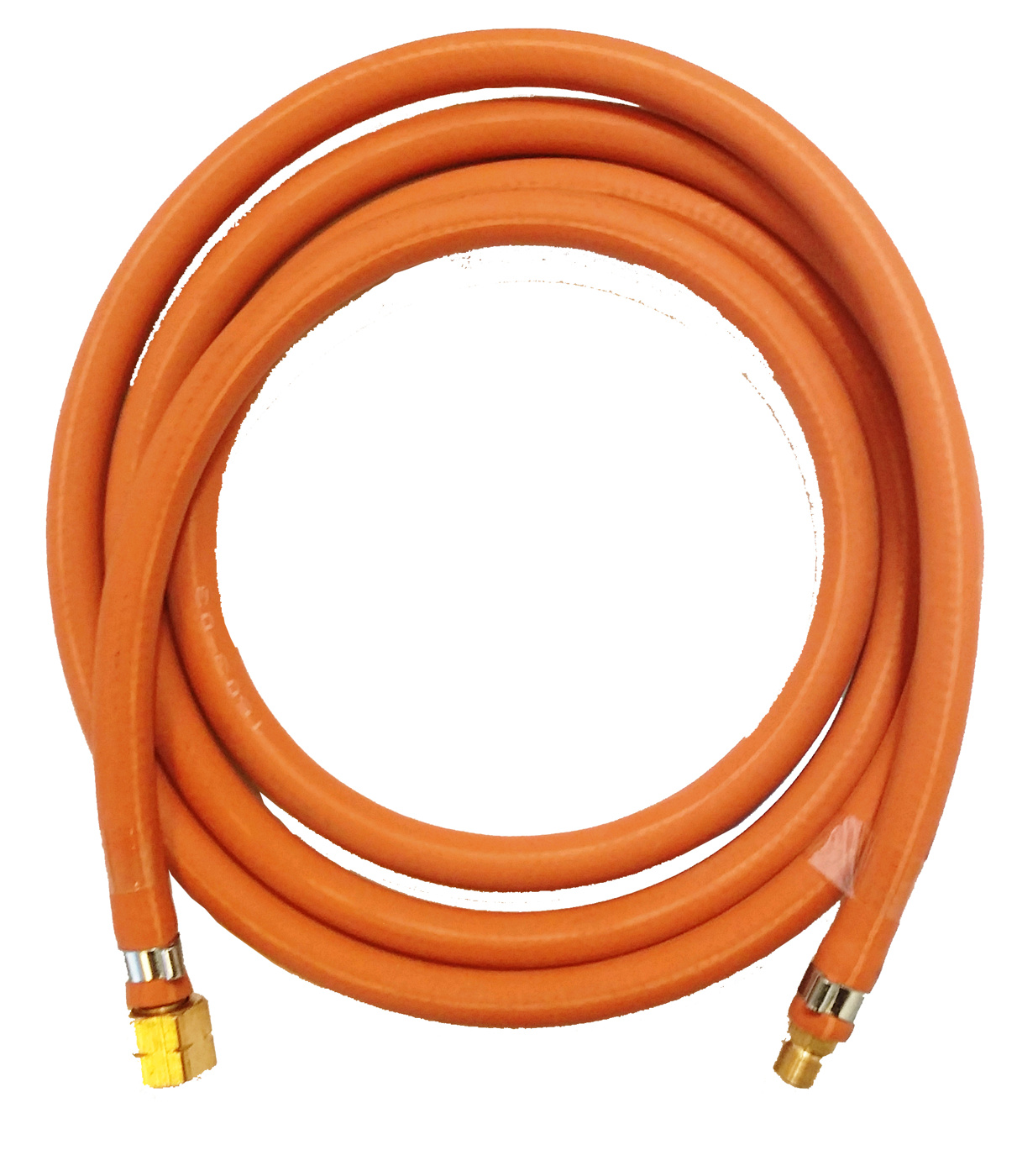 slang med koppling T30