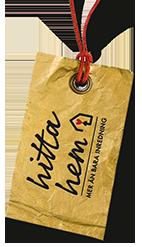 Logotyp-Hittahem_letterpress_mobilsidhuvud