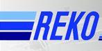 Reko Trailers