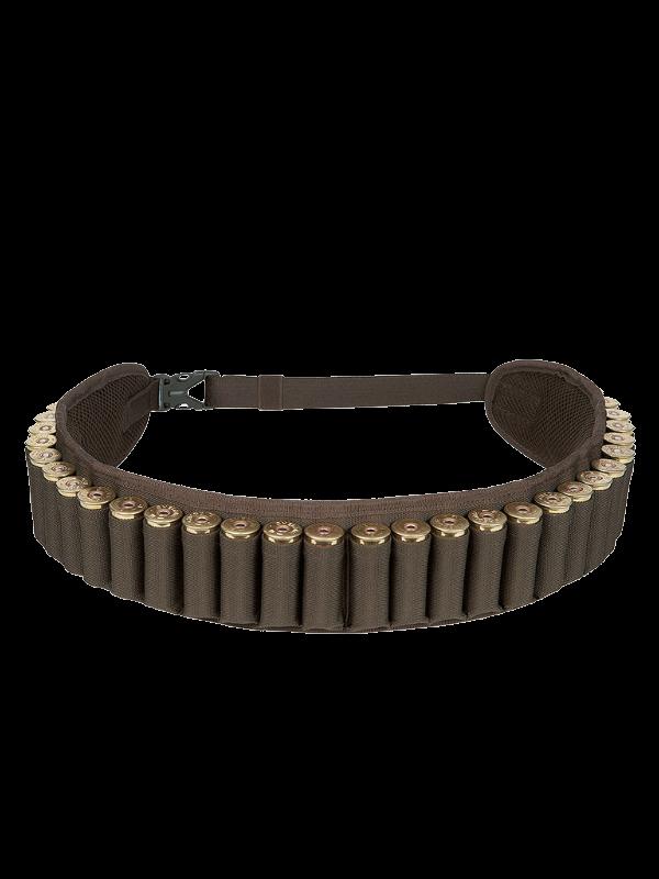 Belt clear