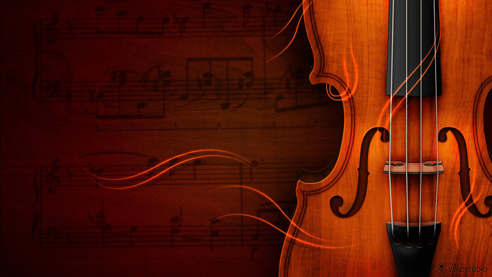 760103__violin-wallpapers-backgrounds-guitar-resolution-high-brown-reptiles-wallpaper-beautiful-background_p