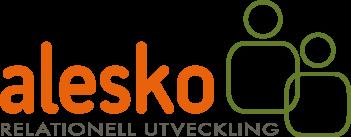 Alesko_logo