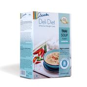 Slanka soppa: Thaisoup - Thaisoup 6-pack