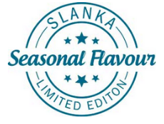 Seasonal flavour