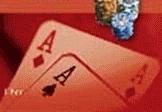 Förbättra din förståelse för trading genom att lära dig bettingstrategier för Texas Hold´em Poker.