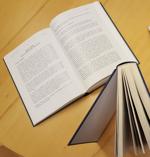 Lär dig framgångsrika tradingstrategier, förköp sommarens Tradingbok)