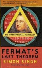 Hade Pierre Fermat svaret på sin egen matematiska gåta år 1637, eller inte?