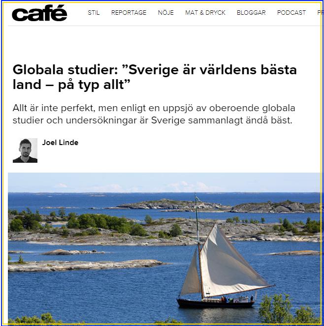 Solarium Vallentuna Svensk Gratis Sex