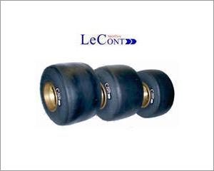 Le Cont LH03 (Fram)