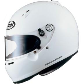 Arai SK-5