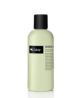 GRAEDIR shampo 240kr