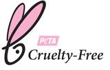 CrueltyFreeLogo_CMYK_300_d9d3c421-0729-453e-81ad-63f6b38cf4fe_compact