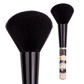 # 18 Big Power Brush - Limited Edition