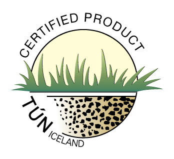 tun_certified_product_lit