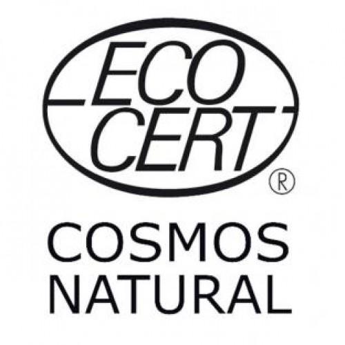 Ecocert_COSMOS_NATURAL-500x500