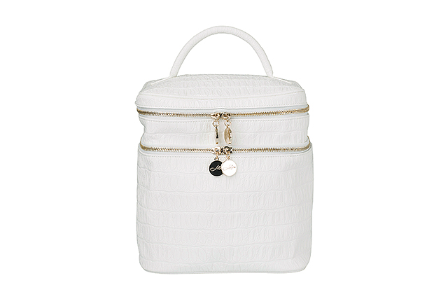 91217_BEAUTY_BAG_WHITE_CROCO_STRUKTUR_1