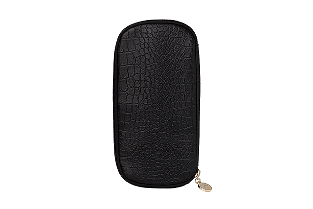 14171_Lulu_s_Accessories_BRUSH_COVER_BR__CROCO_STR_2
