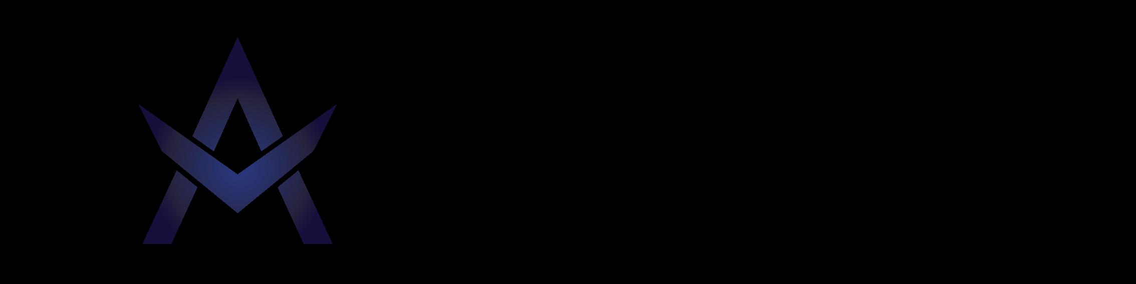 Armstech-logo-liggande-web
