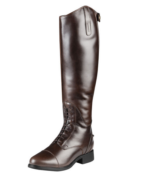 Ariat bromont_insulated_6