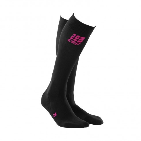 CEP,riding compression socks