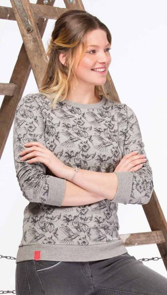 eskadron-damen-sweater-dodo-anthrazit-300-06417_600x600